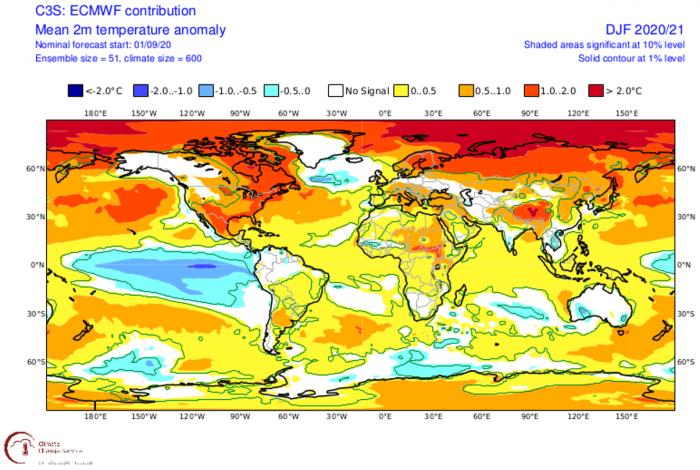winter-forecast-season-ecmwf-model-temperature