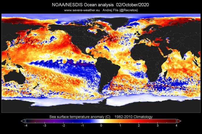 winter-forecast-season-global-ocean-temperature-analysis