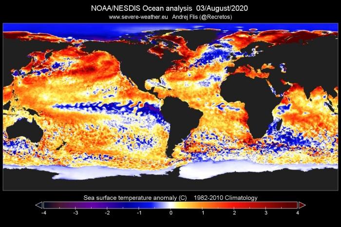 winter-forecast-season-global-ocean-temperature-summer-analysis