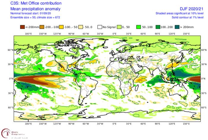 winter-forecast-season-ukmo-model-precipitation