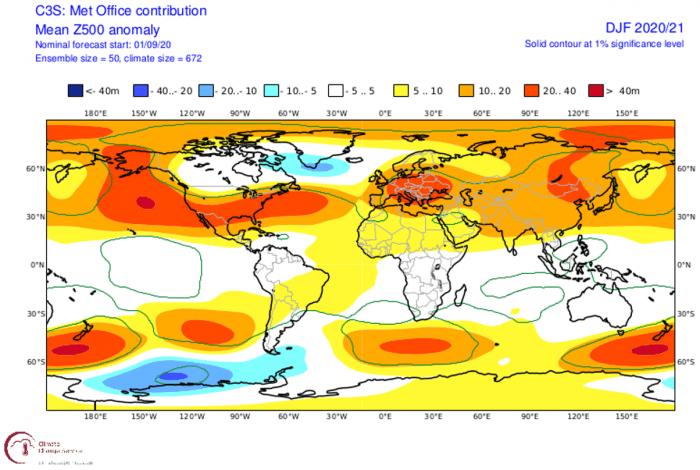 winter-forecast-season-ukmo-model-pressure-circulation
