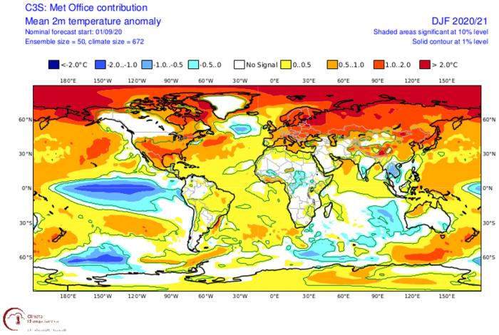 winter-forecast-season-ukmo-model-temperature