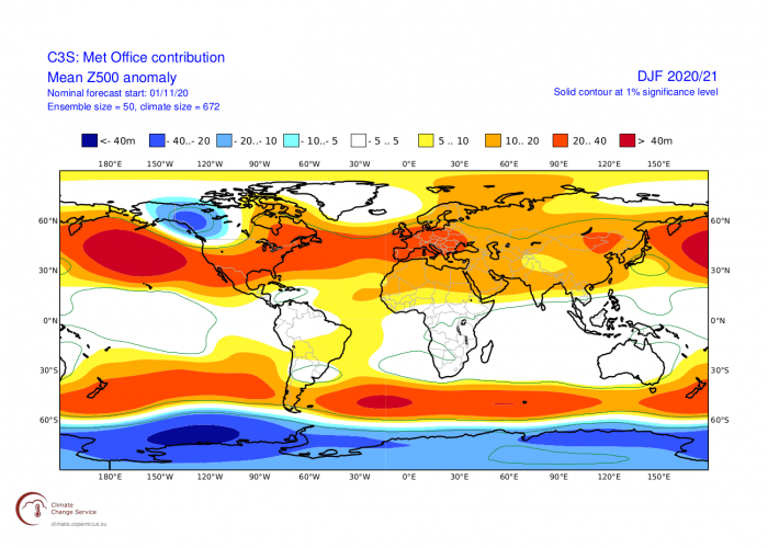 winter-forecast-ukmo-united-states-europe-geopotential-height-pressure-anomaly