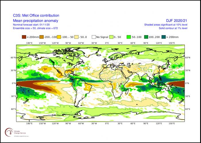 winter-forecast-ukmo-united-states-europe-precipitation-rainfall-anomaly