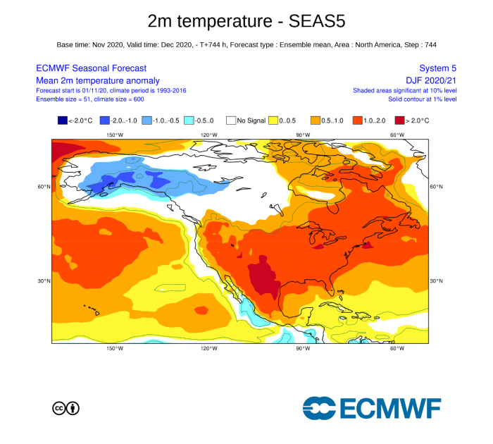winter-season-forecast-ecmwf-north-america-united-states-temperature-anomaly