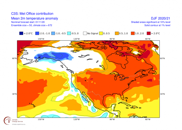 winter-season-forecast-ukmo-united-states-temperature-anomaly