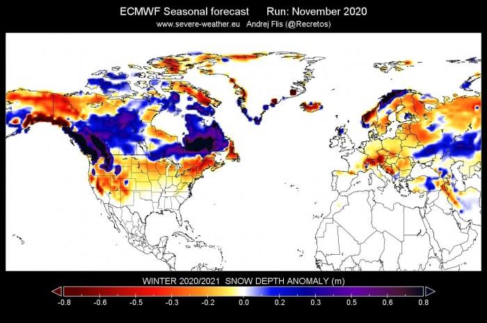winter-season-snow-weather-forecast-ecmwf