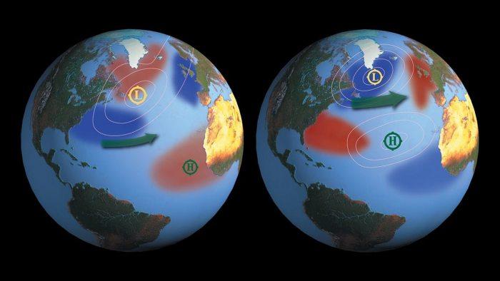 winter-season-weather-forecast-jet-stream-atlantic