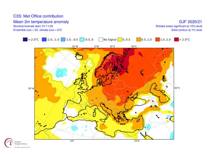 winter-weather-forecast-ukmo-europe-temperature-anomaly