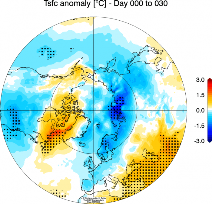winter-weather-season-forecast-stratospheric-warming-event