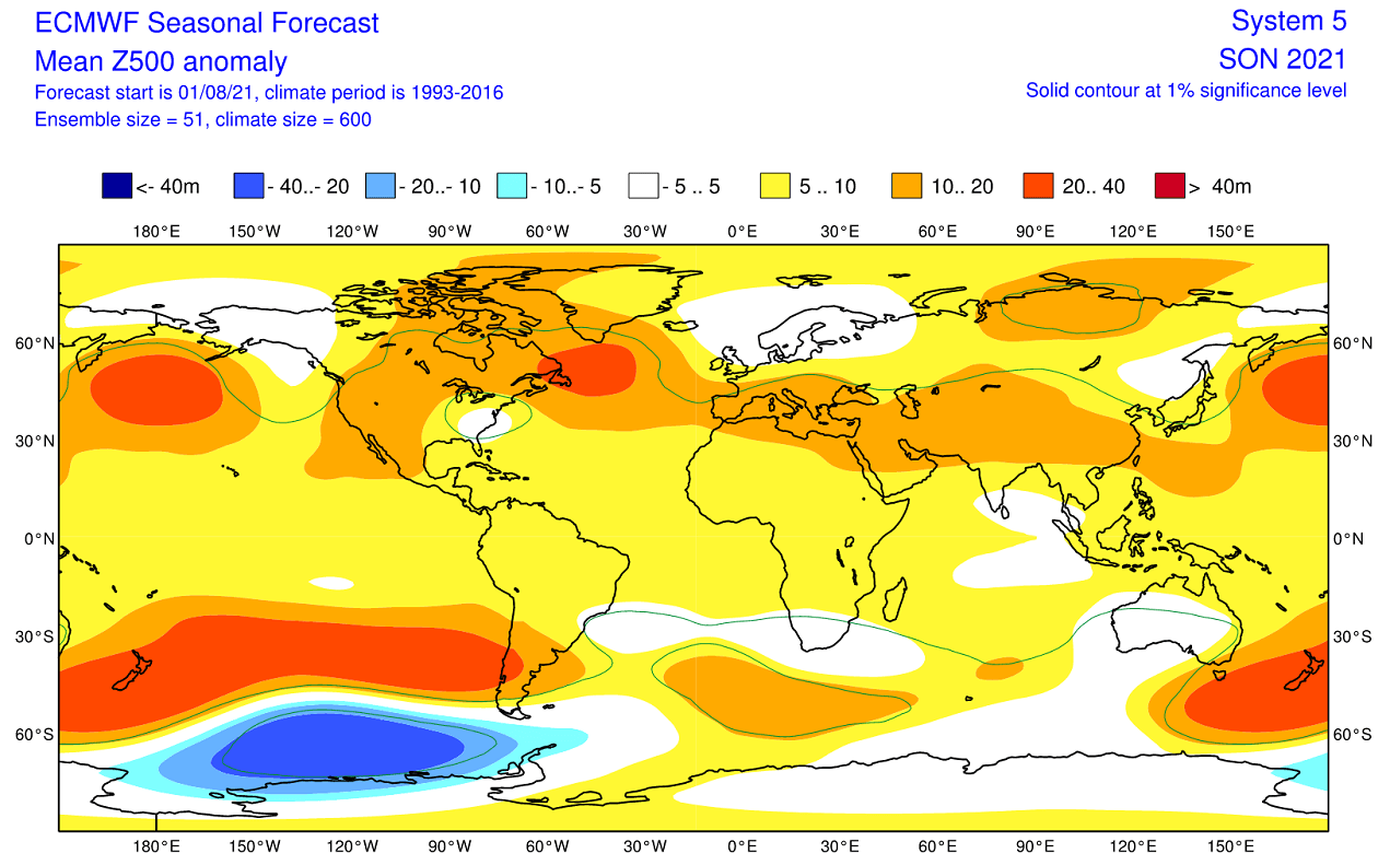 ecmwf-fall-weather-forecast-global-pressure-anomaly