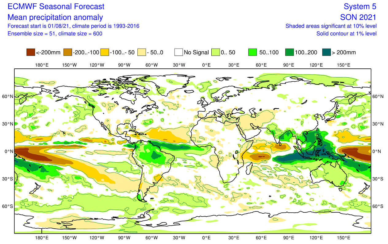 ecmwf-fall-weather-forecast-global-rainfall-anomaly