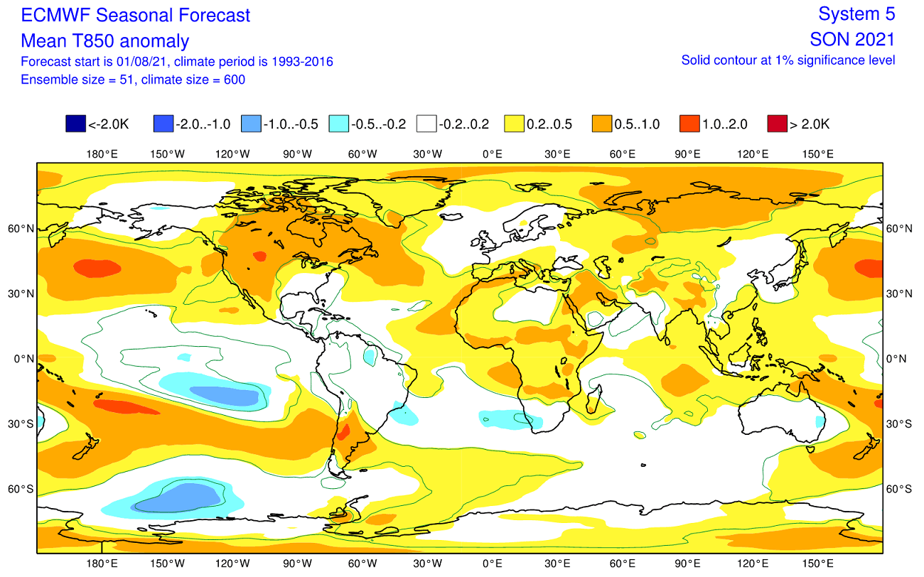 ecmwf-fall-weather-forecast-global-temperature-anomaly-850mb
