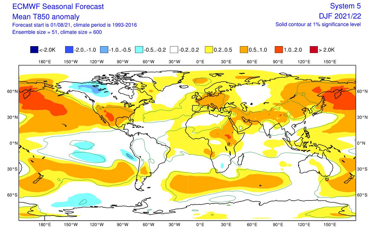 ecmwf-winter-2021-2022-weather-forecast-global-temperature-anomaly
