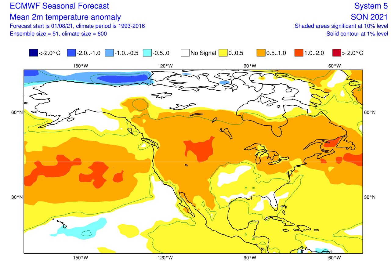 ecmwf-fall-weather-forecast-united-states-temperature-anomaly