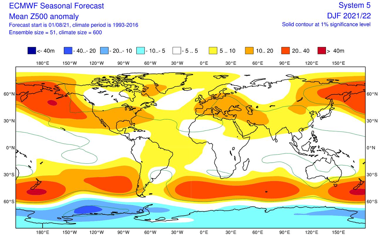 ecmwf-winter-2022-weather-forecast-global-pressure-anomaly
