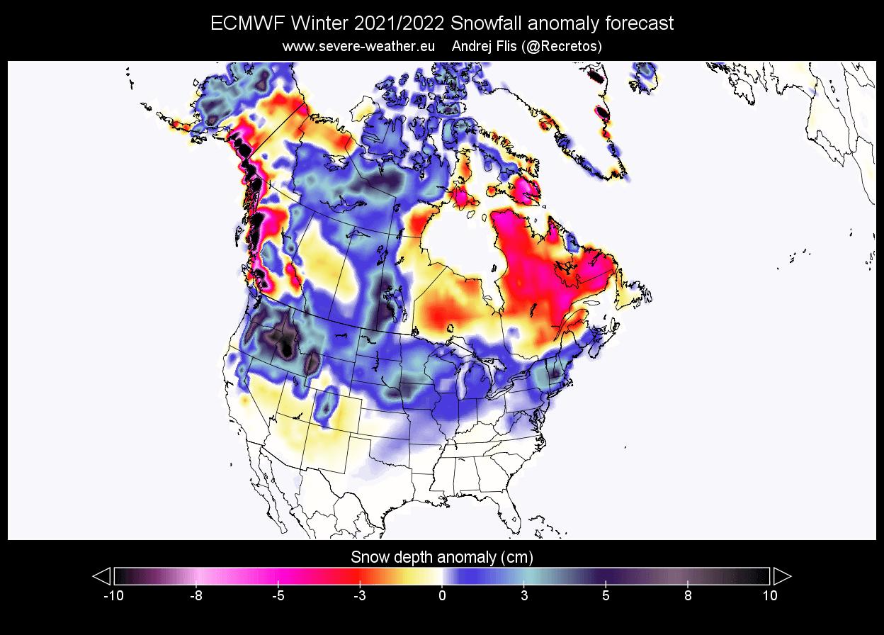ecmwf-winter-snowfall-forecast-united-states-canada