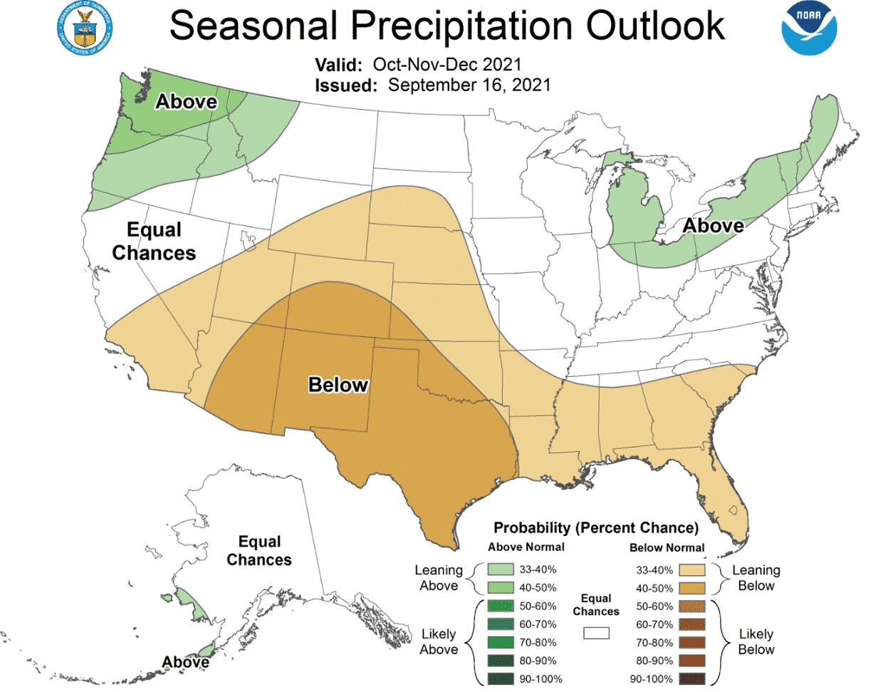 fall-2021-official-weather-noaa-united-states-precipitation-forecast