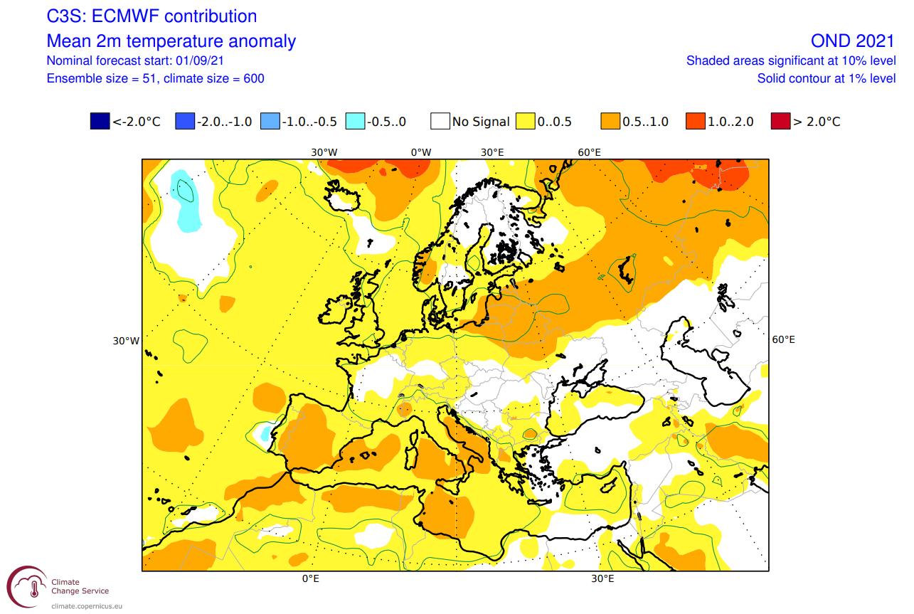 fall-2021-weather-forecast-ecmwf-europe-temperature-anomaly