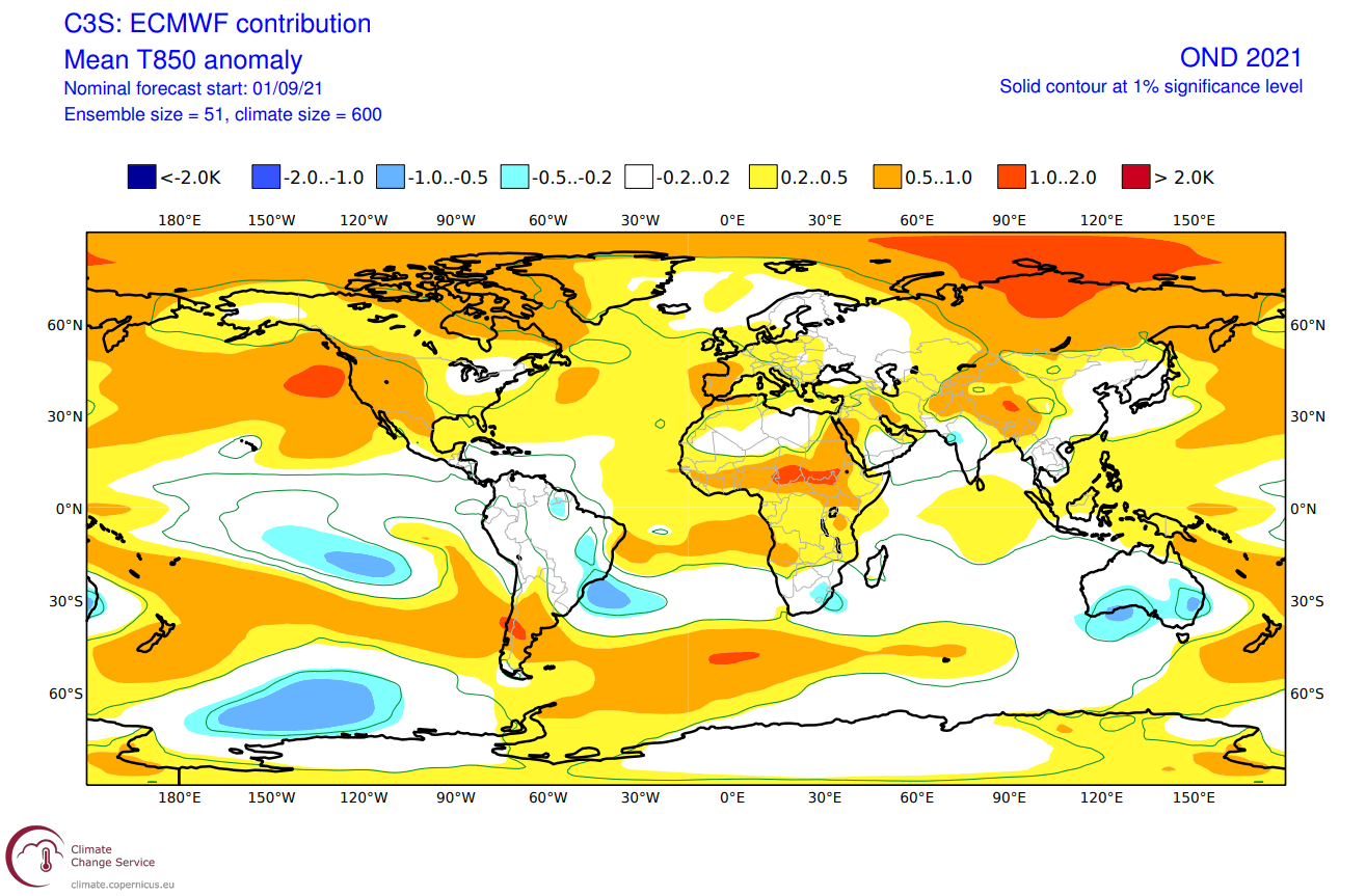 fall-2021-weather-forecast-ecmwf-global-airmass-temperature-anomaly
