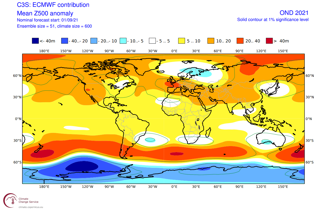 fall-2021-weather-forecast-ecmwf-global-pressure-anomaly
