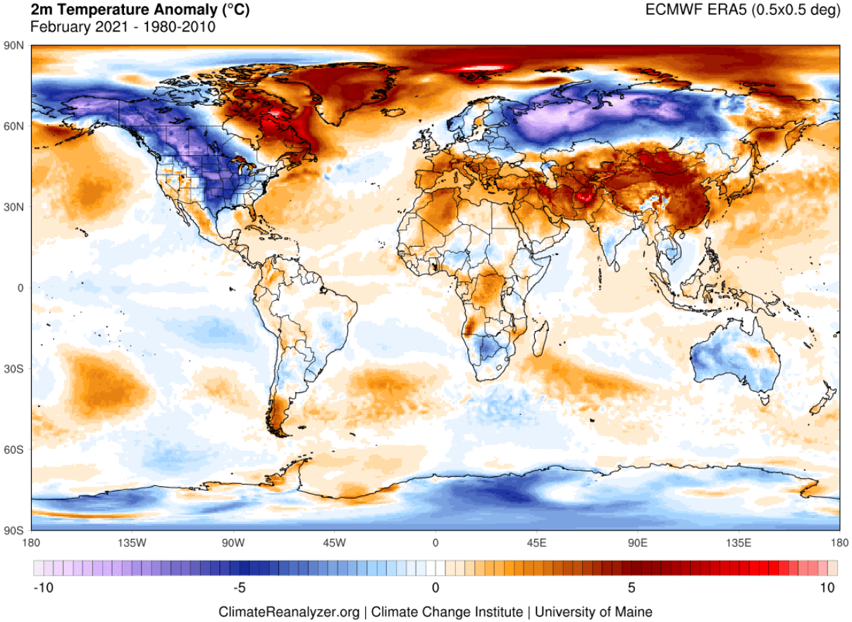 february-2021-global-temperature-anomaly