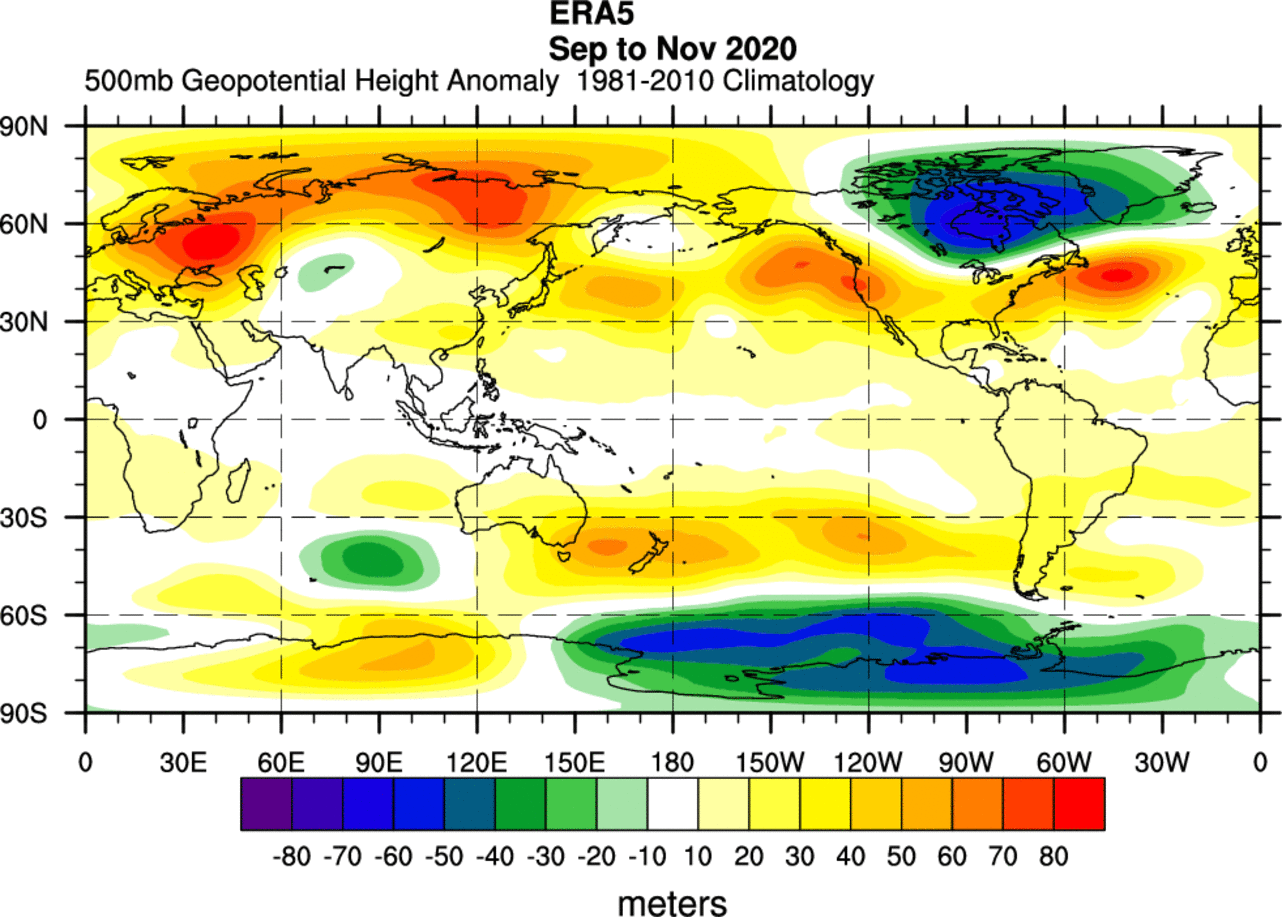 global-fall-2020-pressure-anomaly-weather-pattern