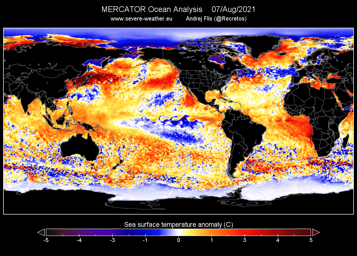 global-ocean-temperature-anomaly-enso-fall-forecast