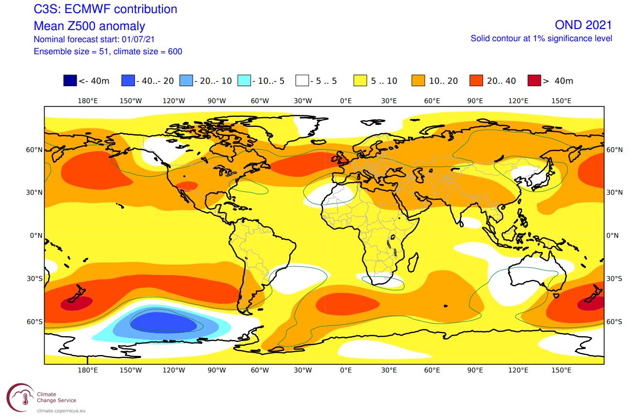 la-nina-watch-autumn-weather-ecmwf-global-pressure-anomaly-forecast