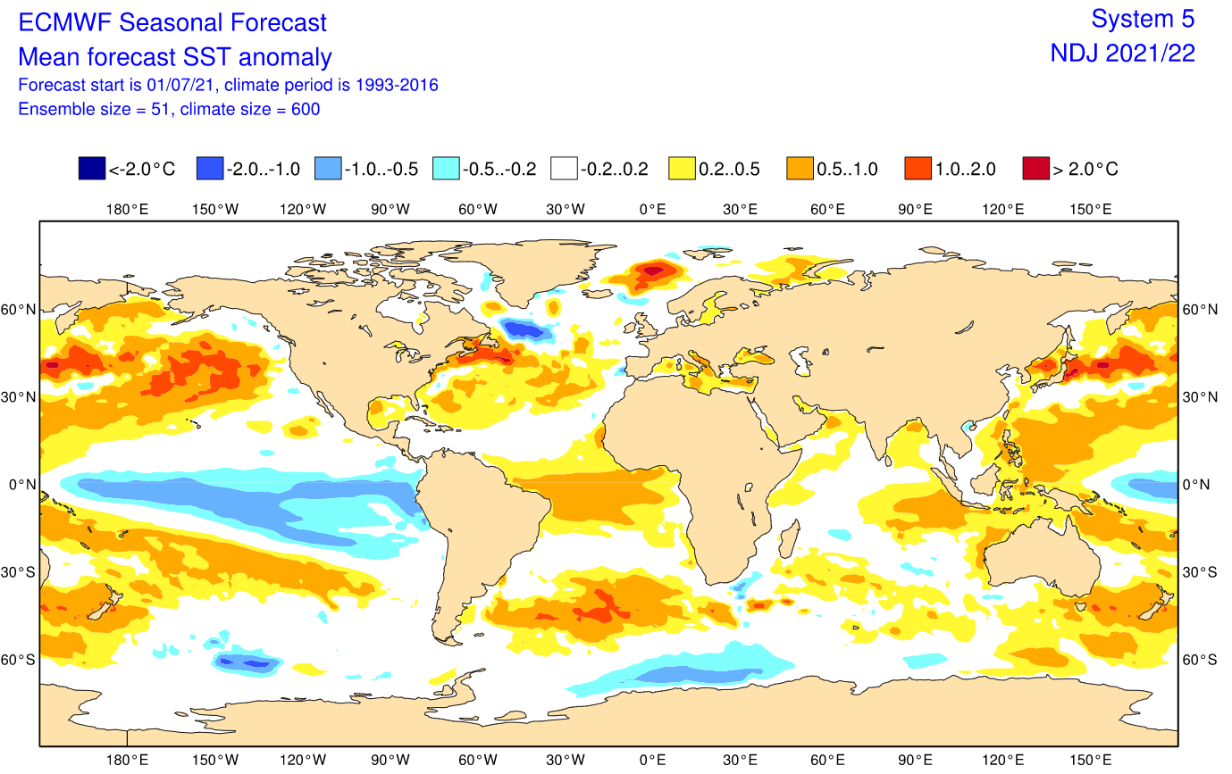la-nina-watch-autumn-winter-weather-ecmwf-global-ocean-anomaly-forecast