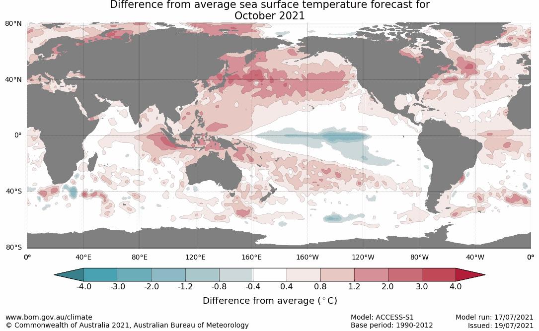 la-nina-watch-autumn-winter-weather-october-global-ocean-temperature-forecast