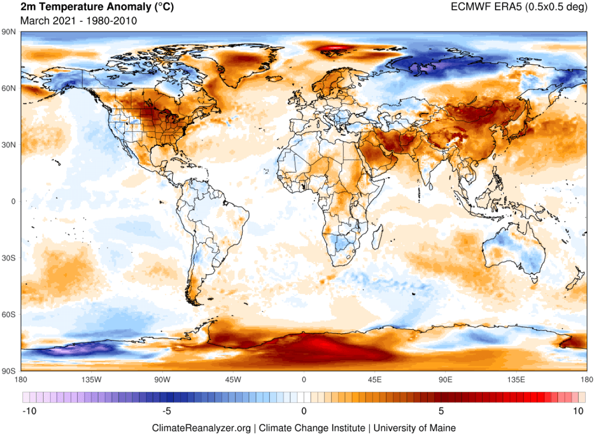 march-2021-global-temperature-anomaly