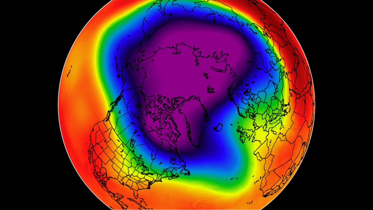 polar-vortex-returns-north-hemisphere-winter-2021-2022-usa-europe