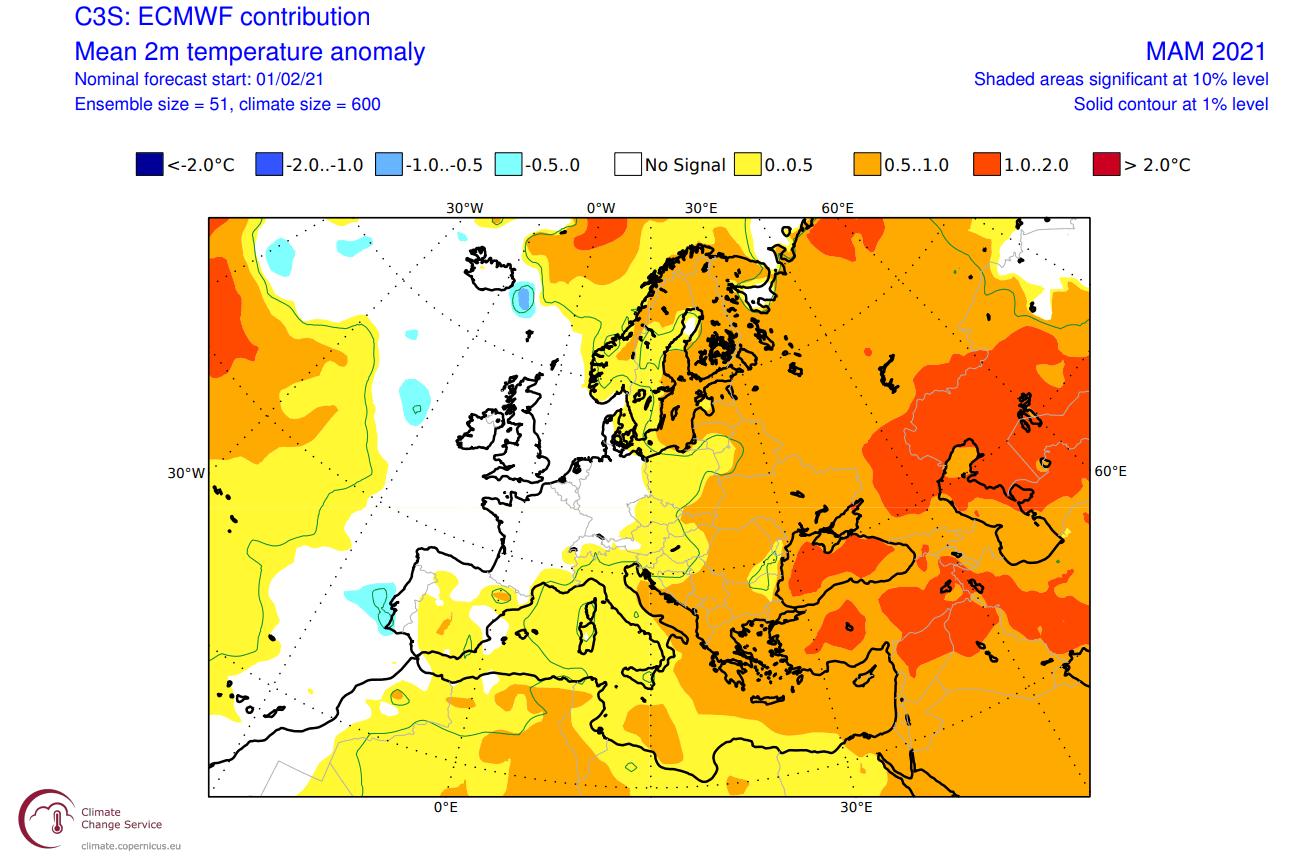 spring-2021-long-range-weather-forecast-europe-ecmwf-temperature-anomaly