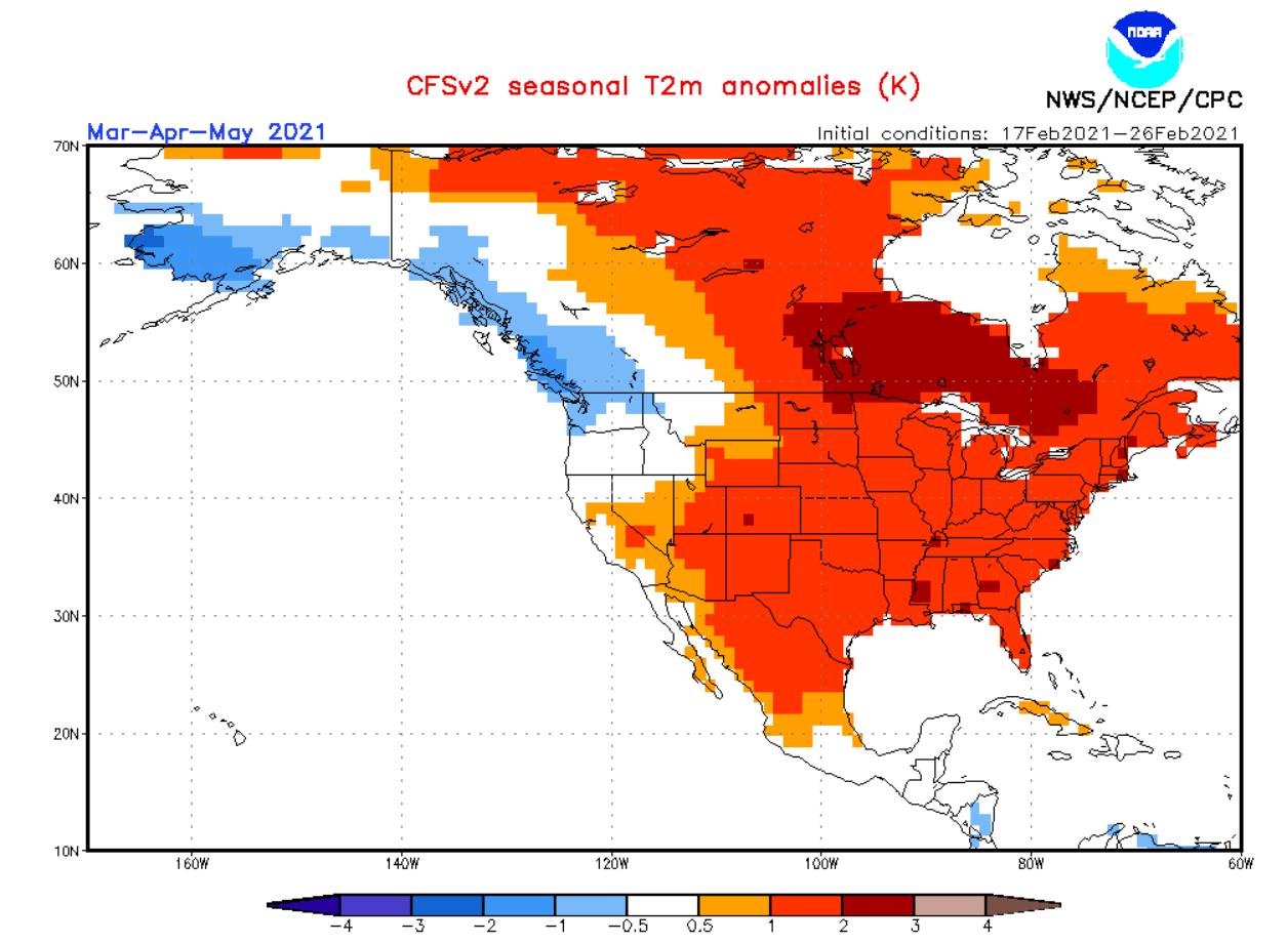 spring-2021-long-range-weather-forecast-united-states-cfsv2-temperature-anomaly