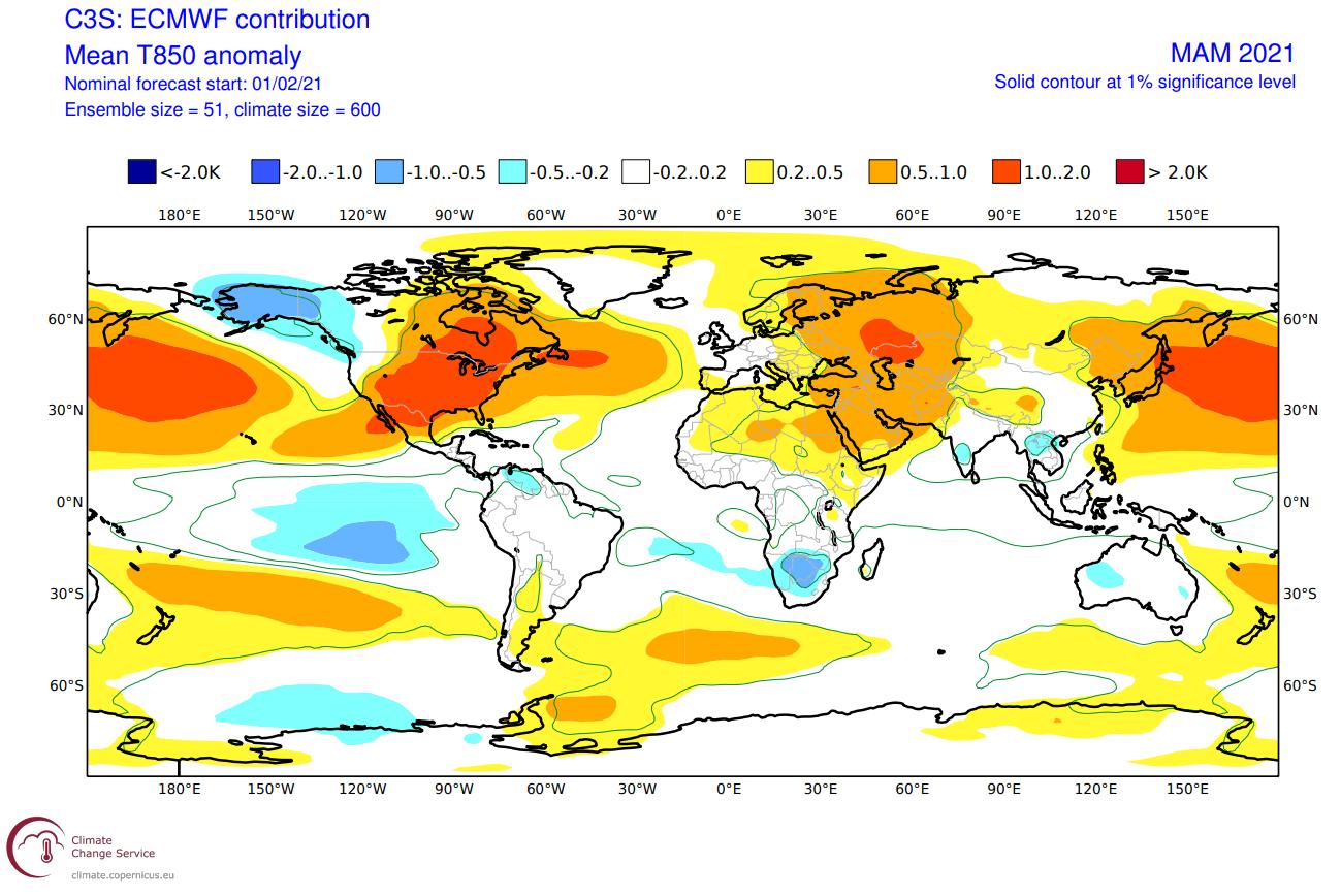 spring-2021-long-range-weather-forecast-united-states-europe-ecmwf-850-temperature-anomaly