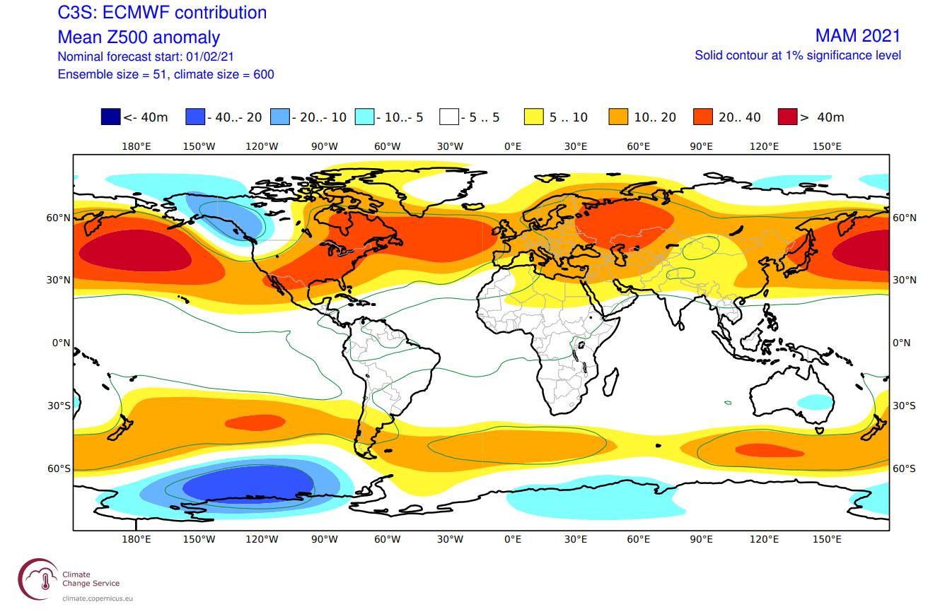 spring-2021-long-range-weather-forecast-united-states-europe-ecmwf-pressure-anomaly