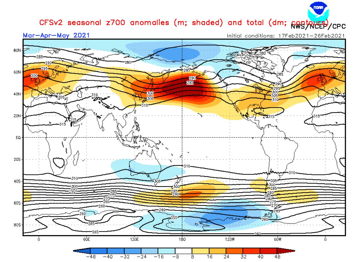 spring-2021-long-range-weather-forecast-united-states-europe-pressure-cfsv2