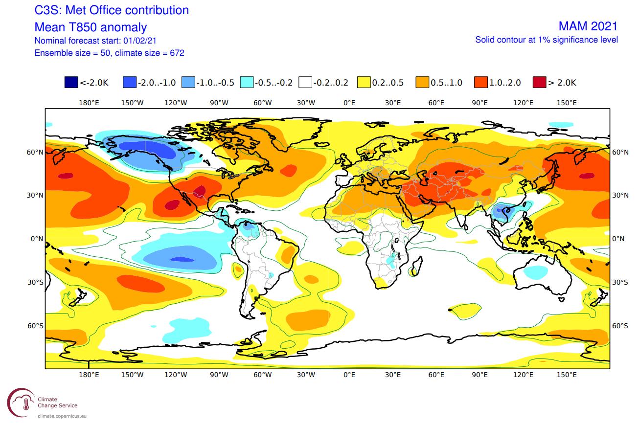 spring-2021-long-range-weather-forecast-united-states-europe-ukmo-850-temperature-anomaly