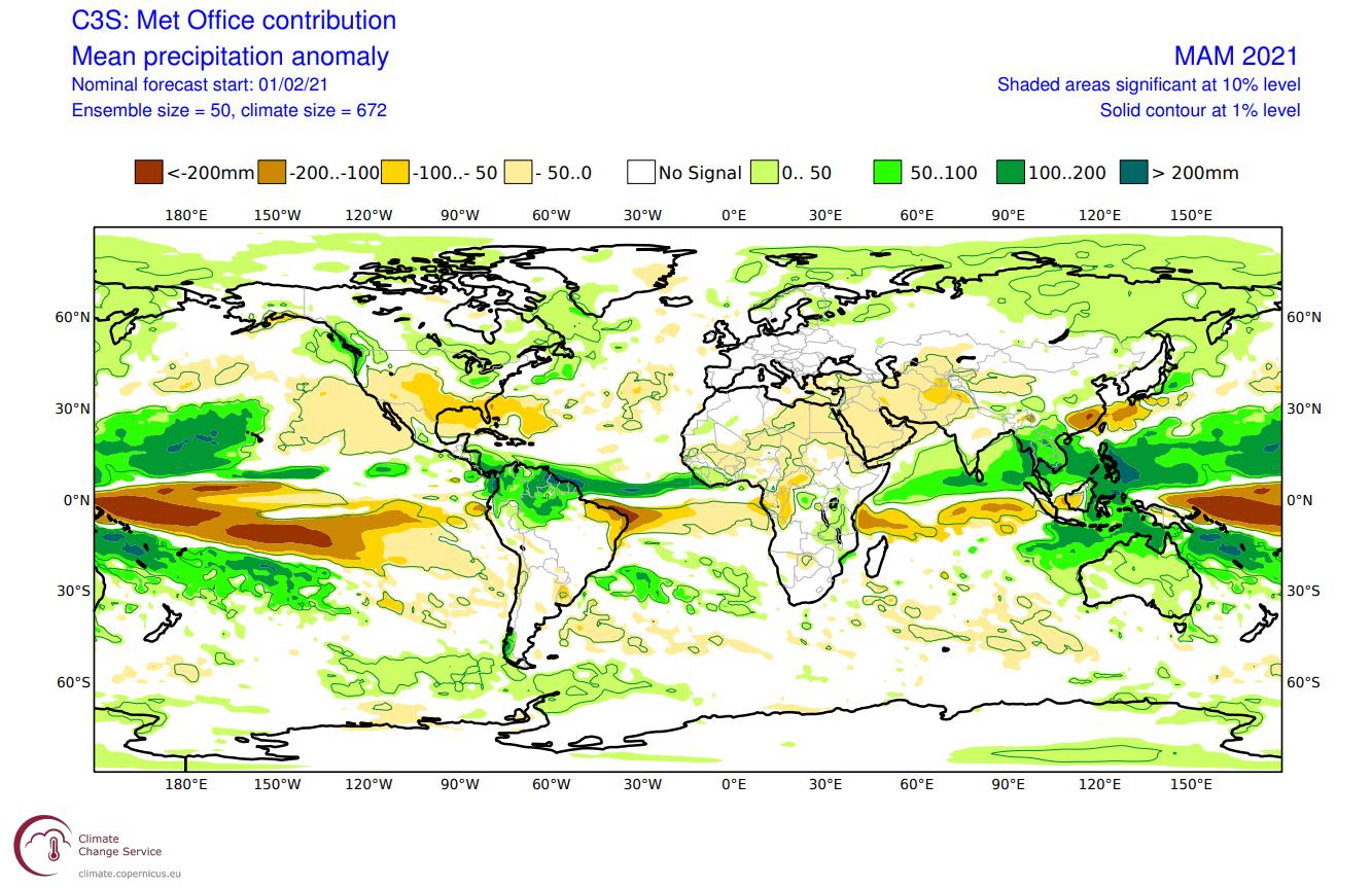 spring-2021-long-range-weather-forecast-united-states-europe-ukmo-precipitation-anomaly