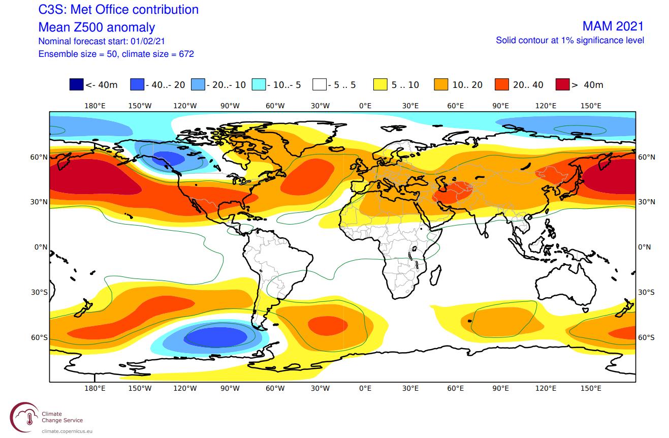 spring-2021-long-range-weather-forecast-united-states-europe-ukmo-pressure-anomaly