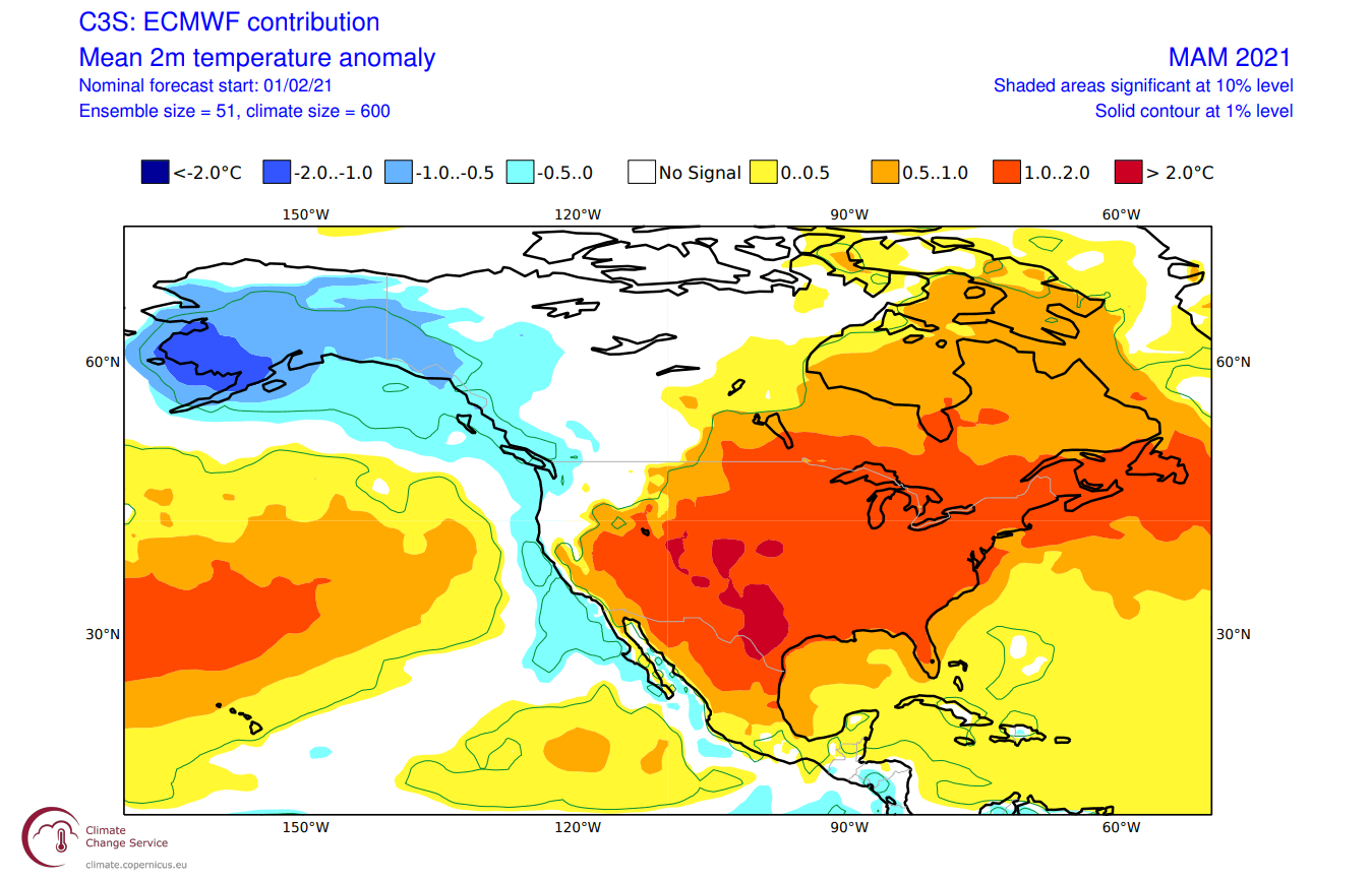 spring-2021-long-range-weather-forecast-united-states-temperature-anomaly-ecmwf
