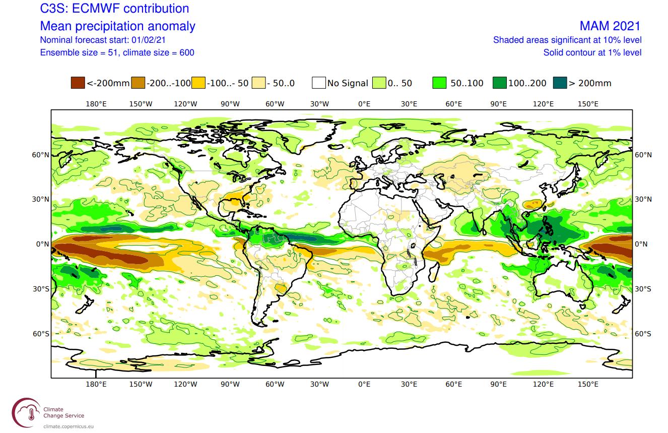 spring-2021-long-range-weather-united-states-europe-precipitation-forecast-ecmwf