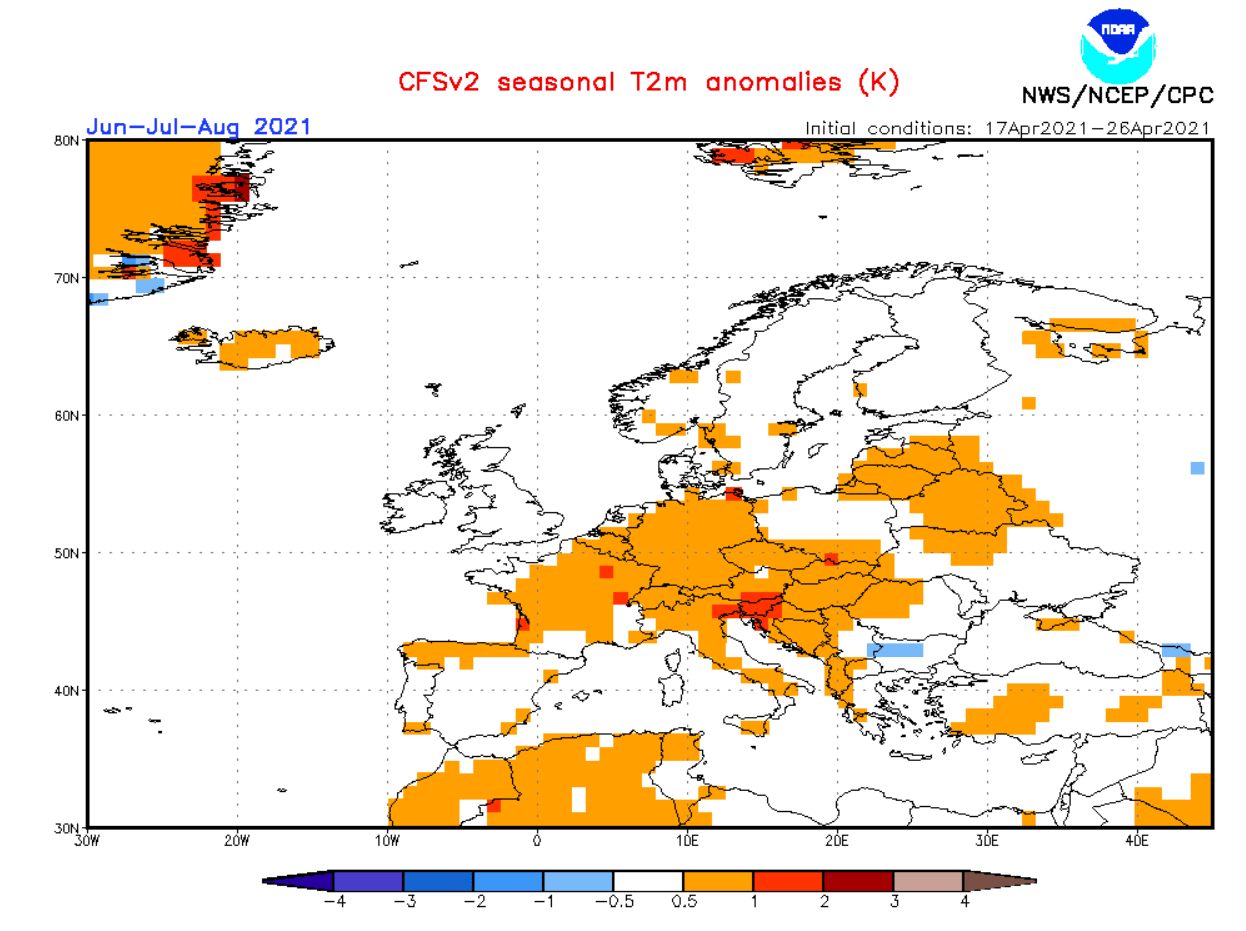 summer-2021-weather-forecast-cfs-europe-temperature-anomaly