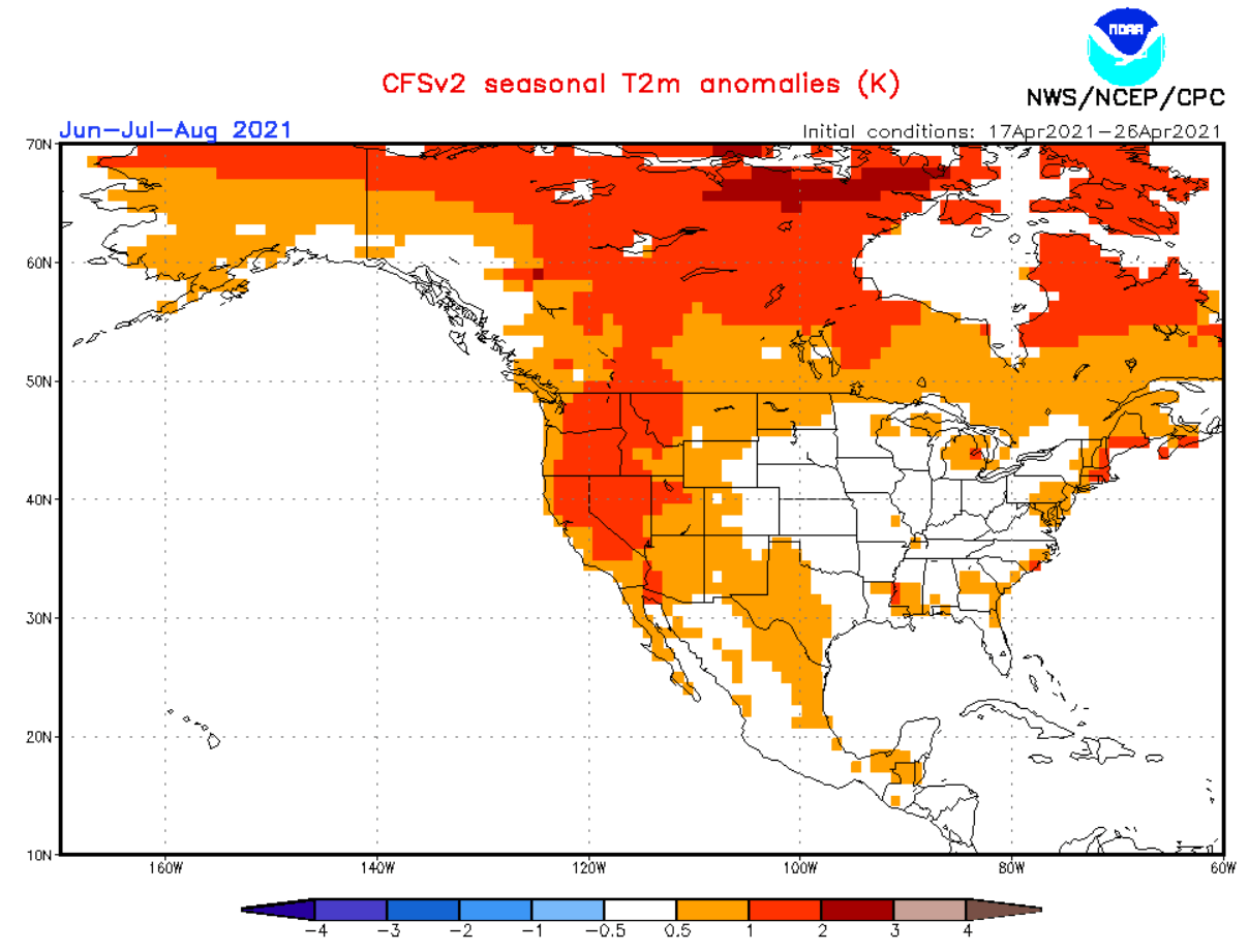 summer-2021-weather-forecast-cfs-united-states-canada-temperature-anomaly