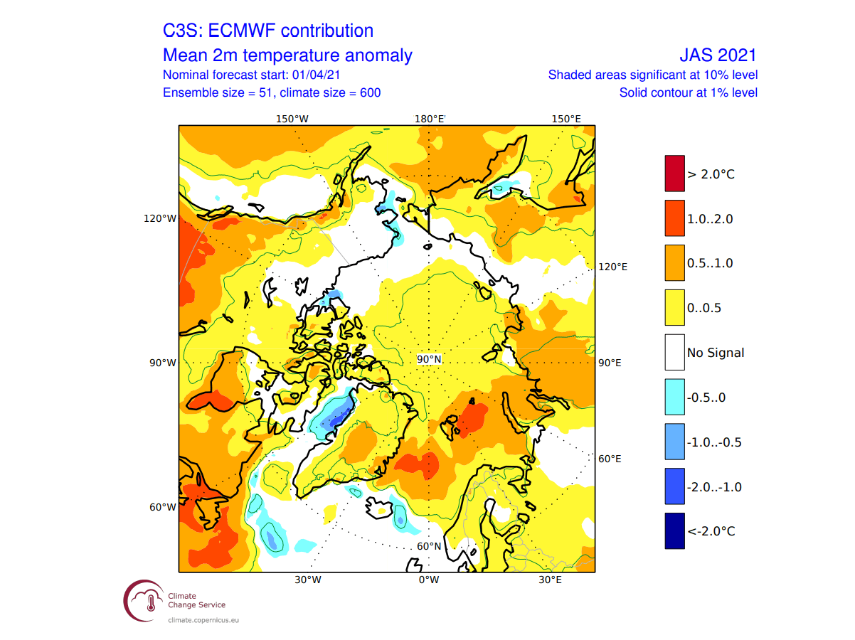 summer-2021-weather-forecast-ecmwf-arctic-ocean-temperature-anomaly