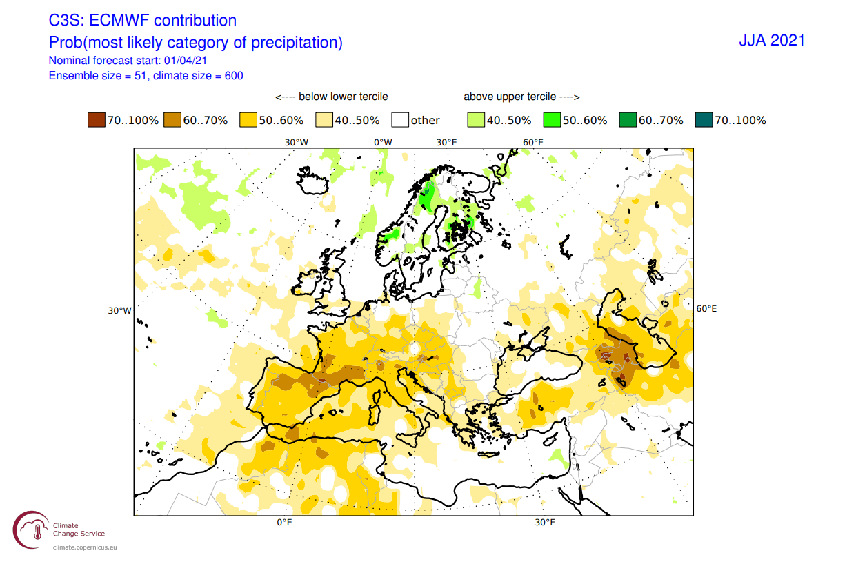 summer-2021-weather-forecast-ecmwf-europe-rainfall-anomaly