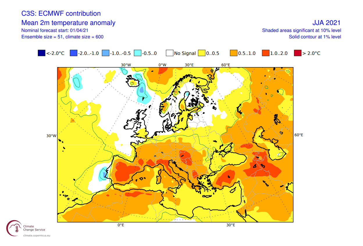 summer-2021-weather-forecast-ecmwf-europe-temperature-anomaly