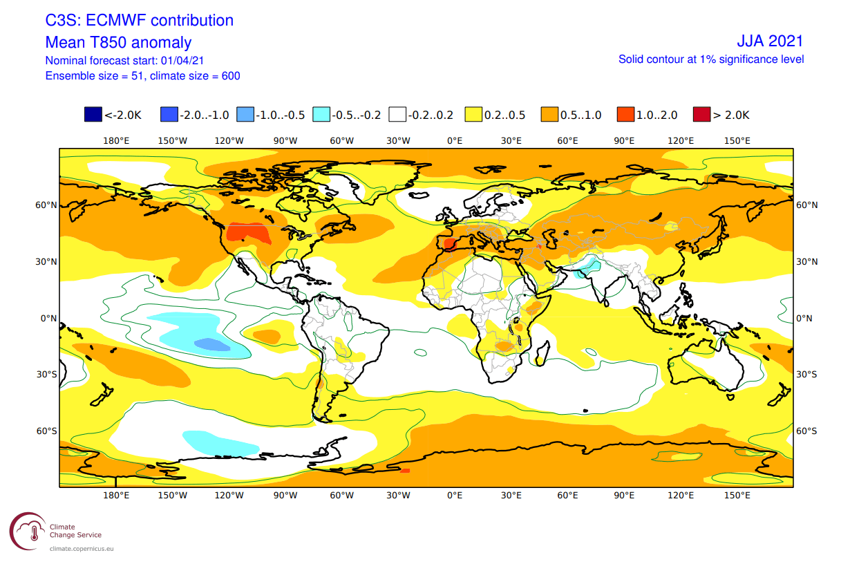 summer-2021-weather-forecast-ecmwf-global-airmass-temperature-anomaly