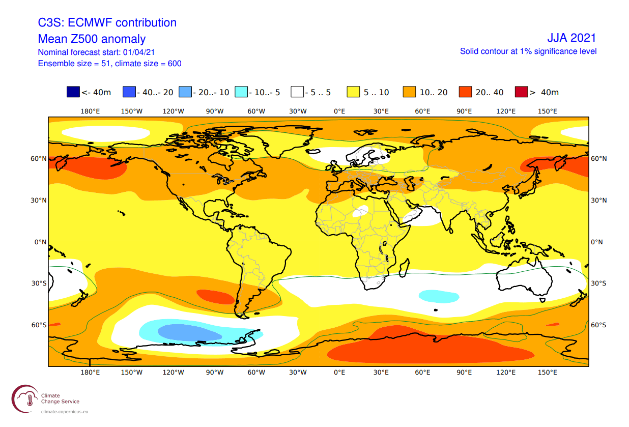 summer-2021-weather-forecast-ecmwf-global-pressure-anomaly